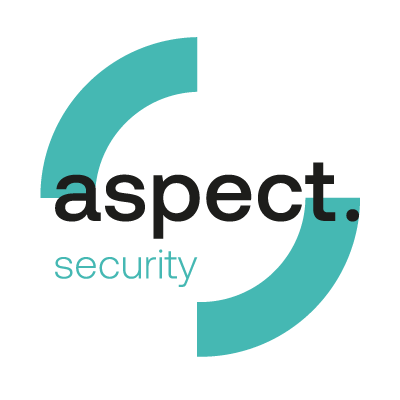 Aspect_background.png