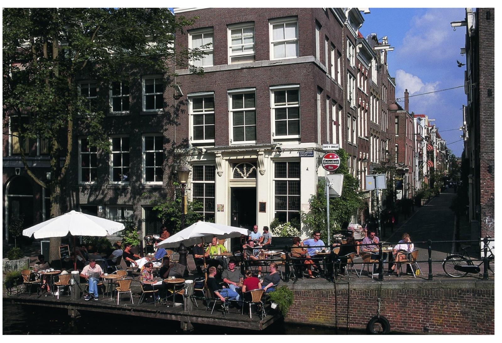 Amsterdam 01.png