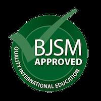 BJSM Approved - green kopie.png