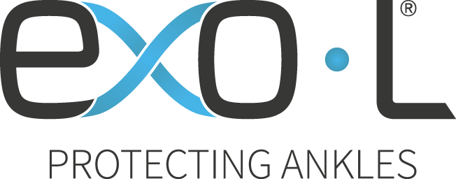 logo EXO-L.png