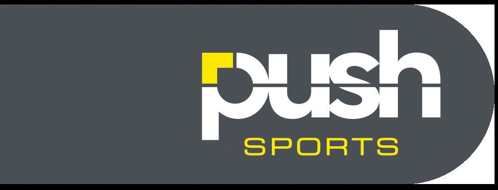 logo push.png