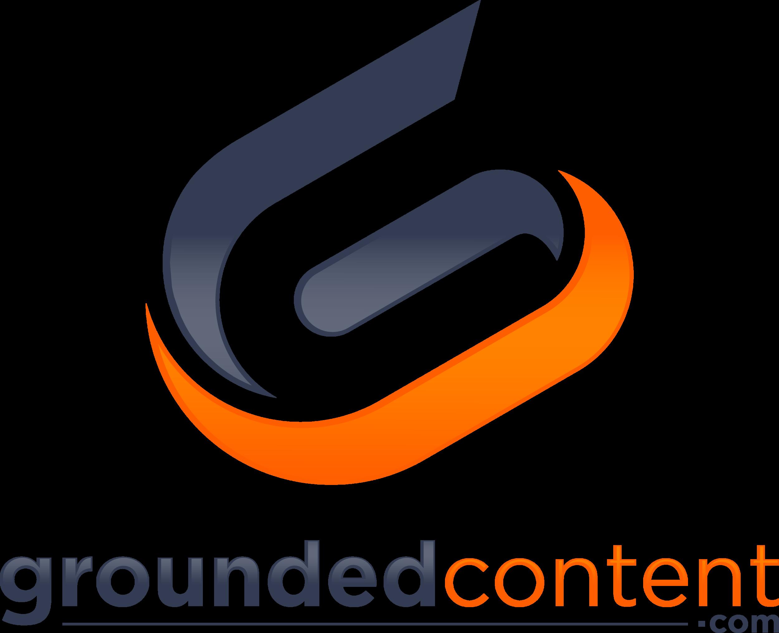 main_logo_2.png