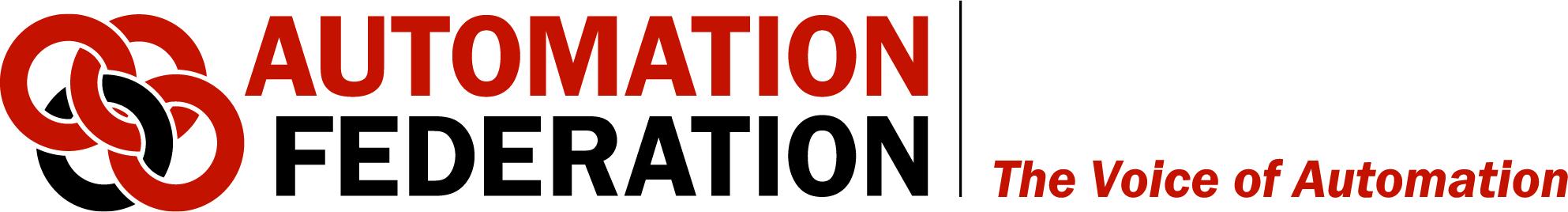 AF logo and tag line.jpg