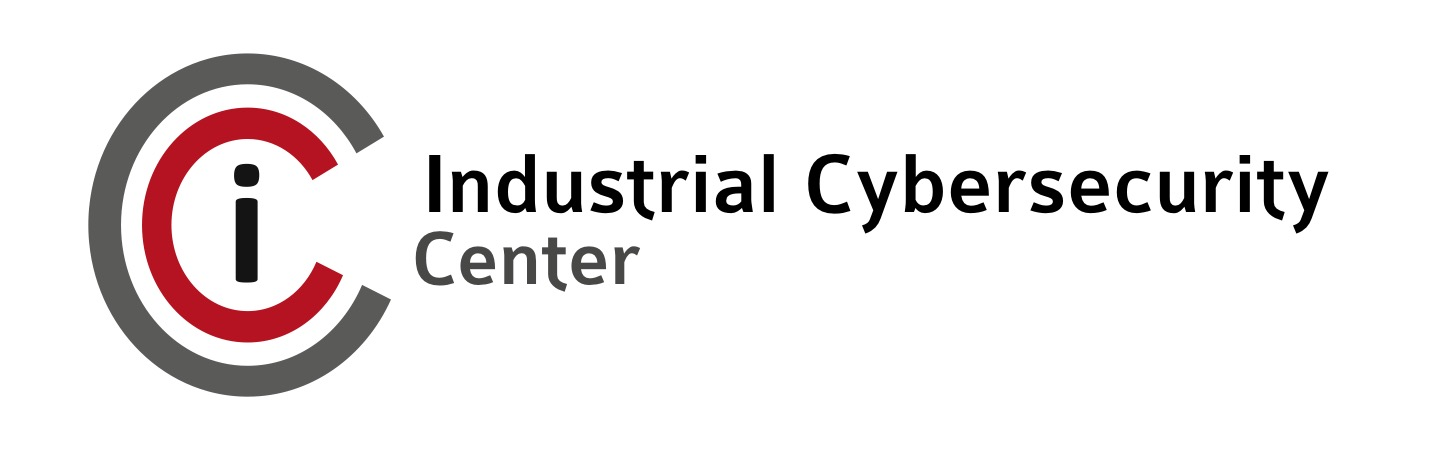 CCI - Logo_Industrial Cybersecurity Center.jpg