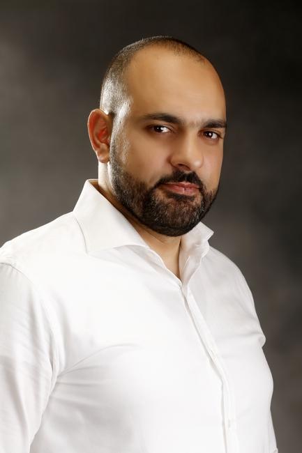 Malek Abutayeh.jpg