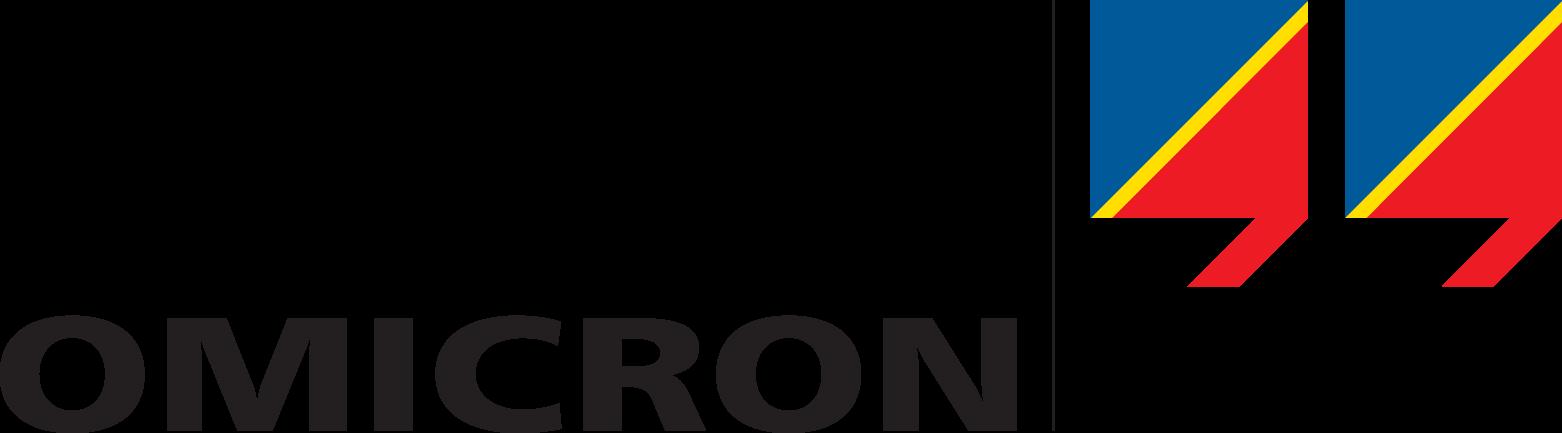 OMI_Logo_4c.png