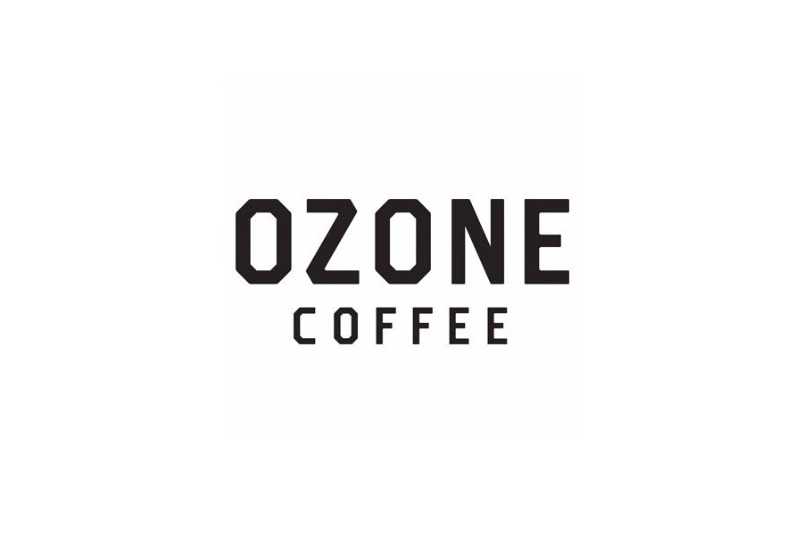 - We knew from the beginning Ozone were the perfect partner for our coffee beans. They source and roast their own beans, and what they don't know about the perfect cup of coffee isn't worth knowing. They have fun, their staff are bright and helpful, and their coffee is delicious. Based in Shoreditch, and run by three New Zealand friends, they know what it's like to put quality at the top of the priority list, which resonates so well with us. Oh, and they love our coffee ice cream too, phew!