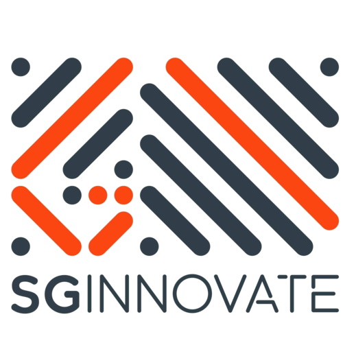 SGinnovate-.png