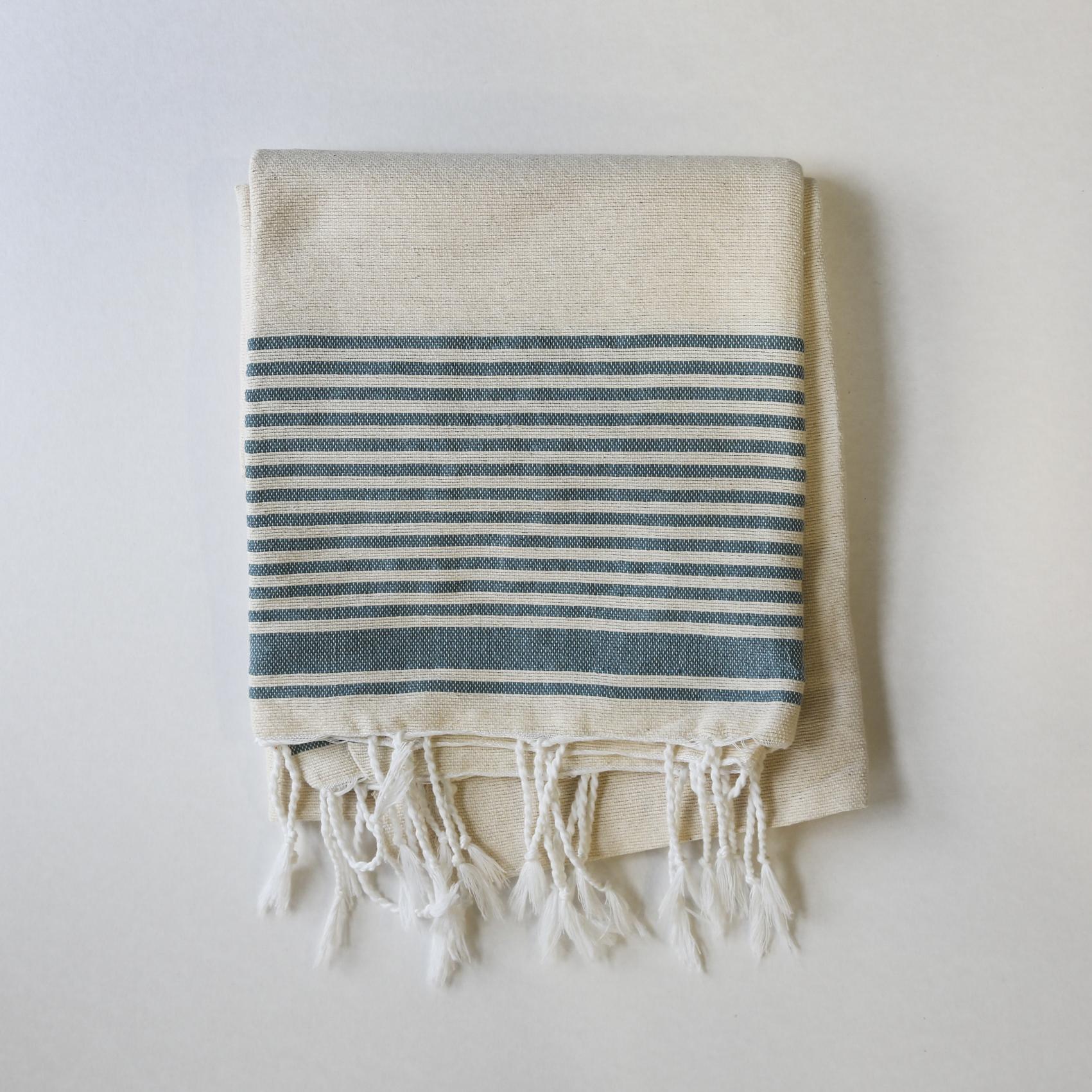 Hammam Towel (SKU 004)  MOQ 12