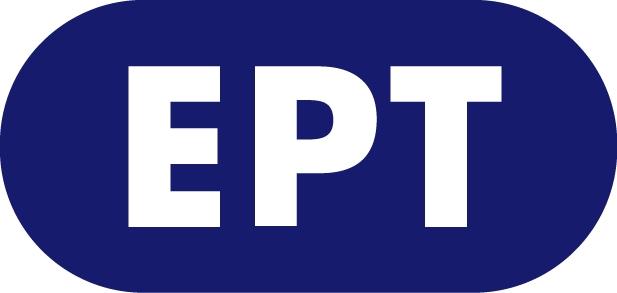EPTlogo.JPG