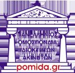 pomida_logo.png