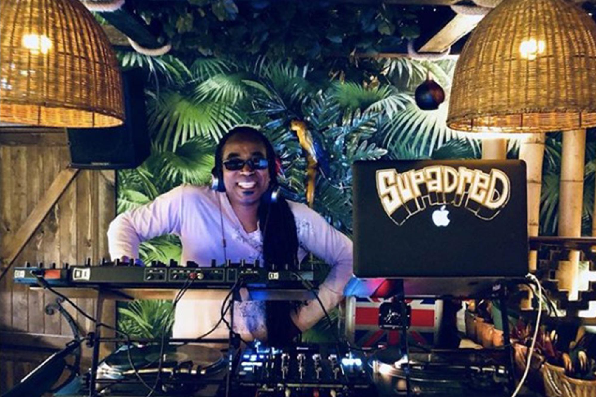 DJ-Dred.jpg