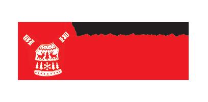 cjd-logo.png