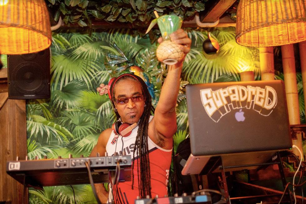 DJ-Supadred-at-Laki-Kane-Cocktail-Bar.jpg