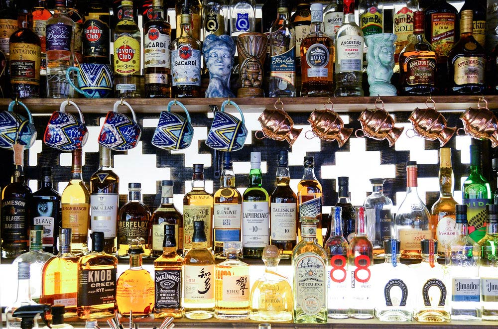 huge-rum-collection-laki-kane.jpg