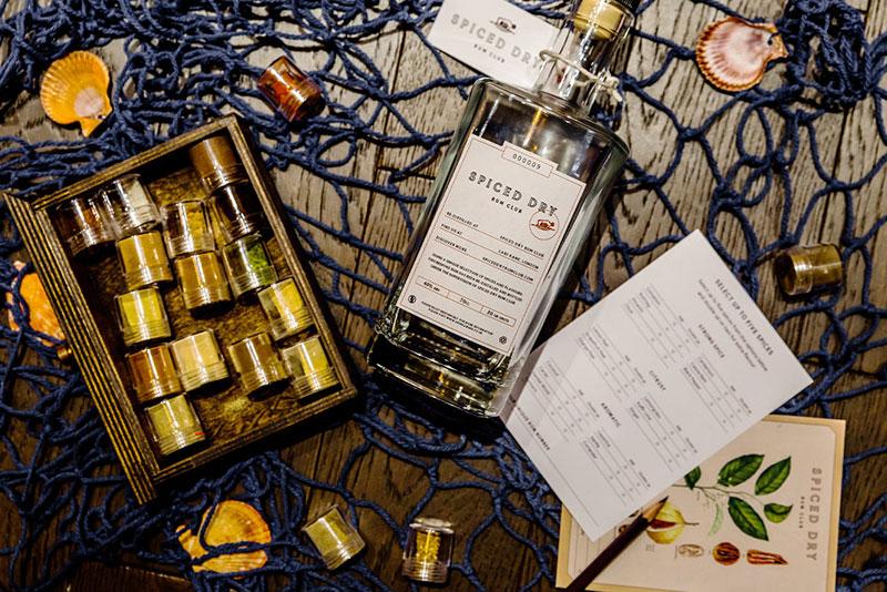 rum-tasting-and-making-experience.jpg