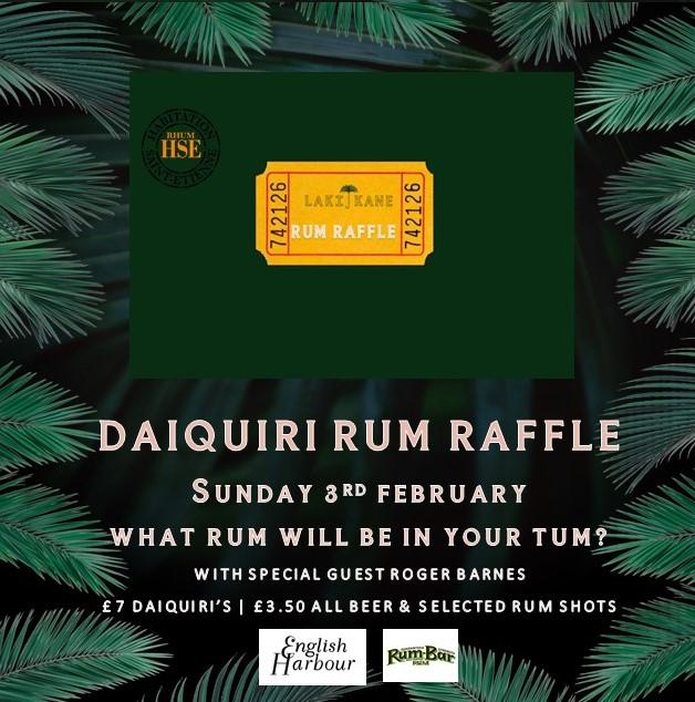 Daiquiri Raffle.png