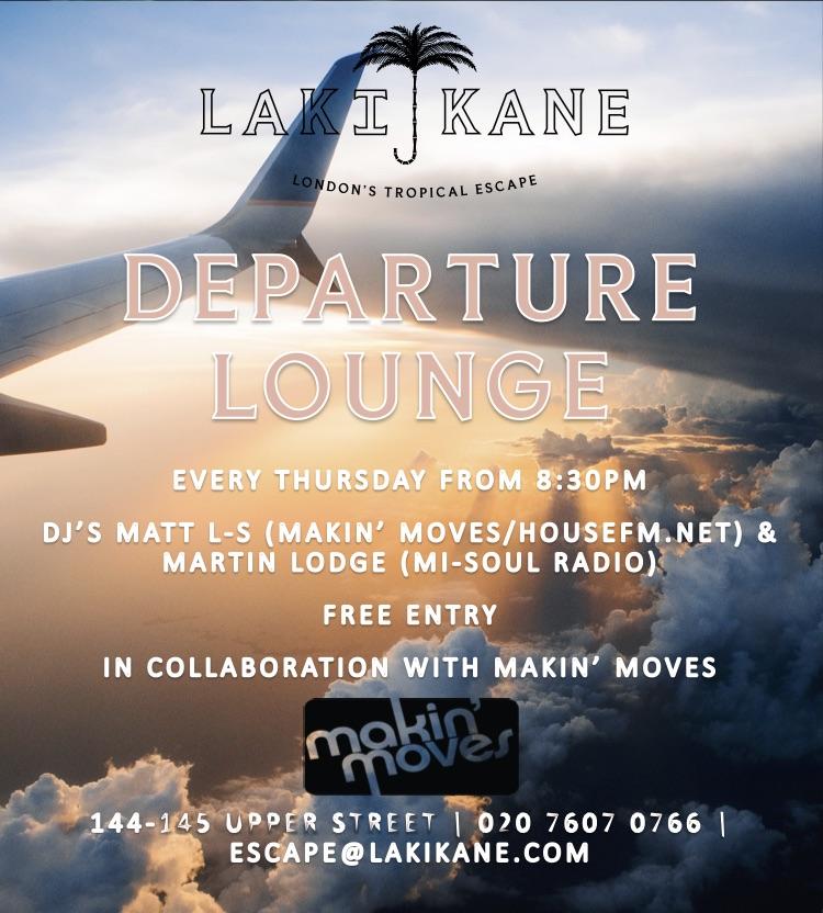 Departure Lounge IG.jpg