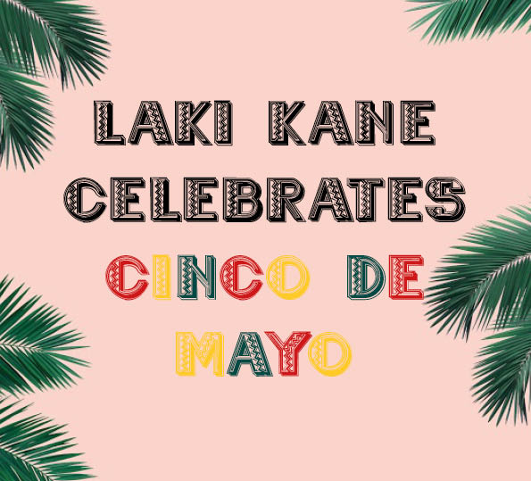 cinco de mayo website.jpg