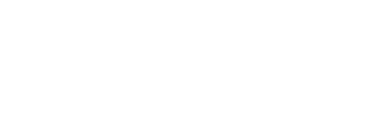 Hotel_Chocolate_Logo.png