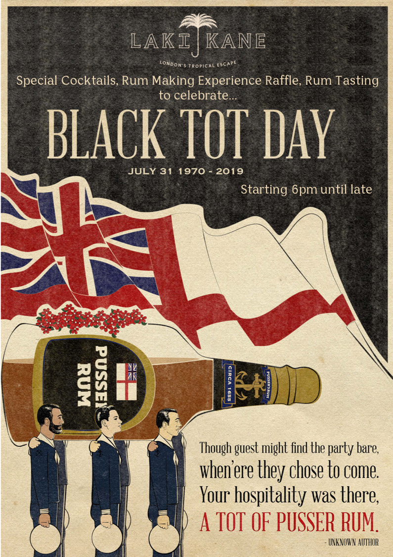 Black Tot Day.png