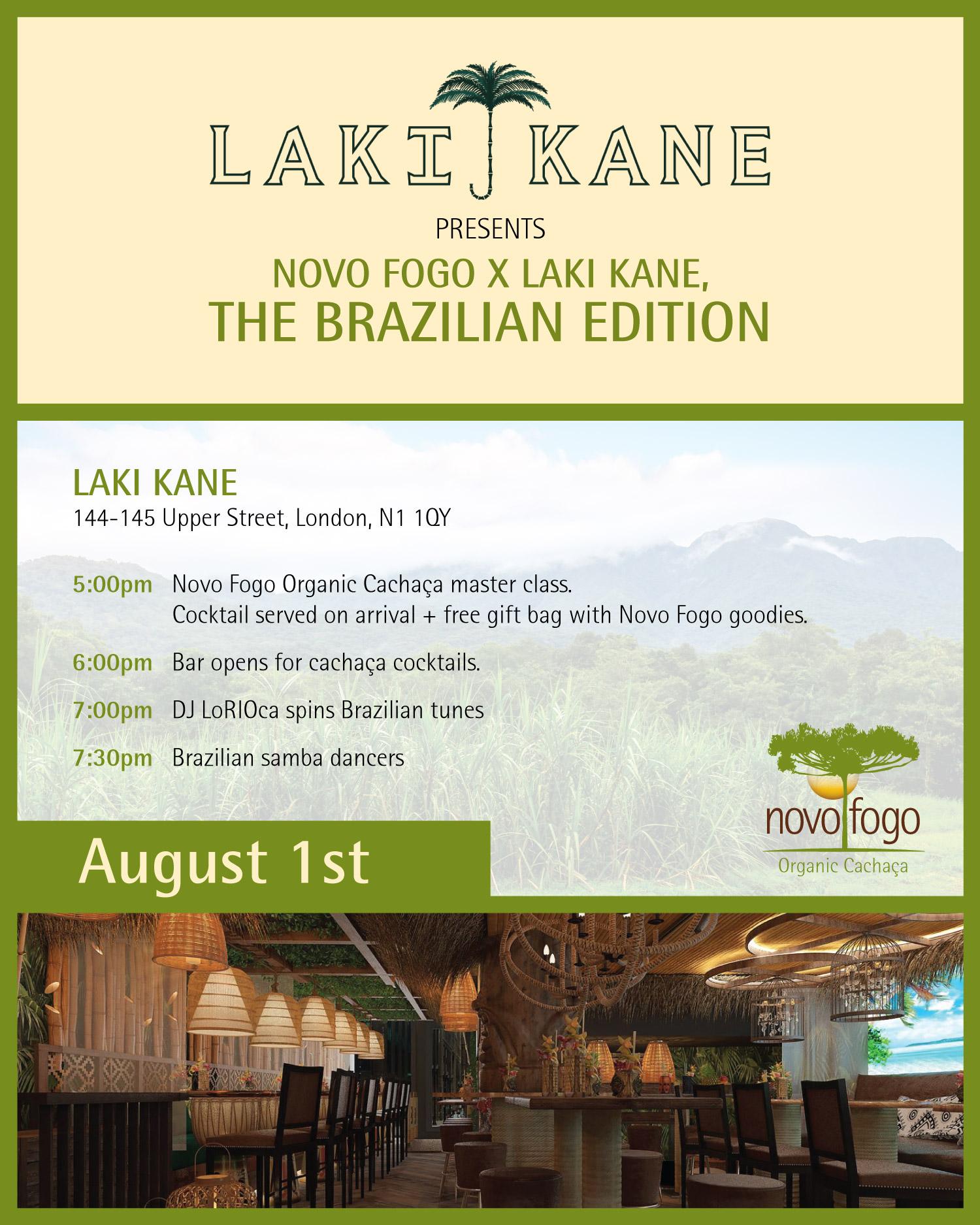 Laki Kane Novo Fogo event poster.jpg