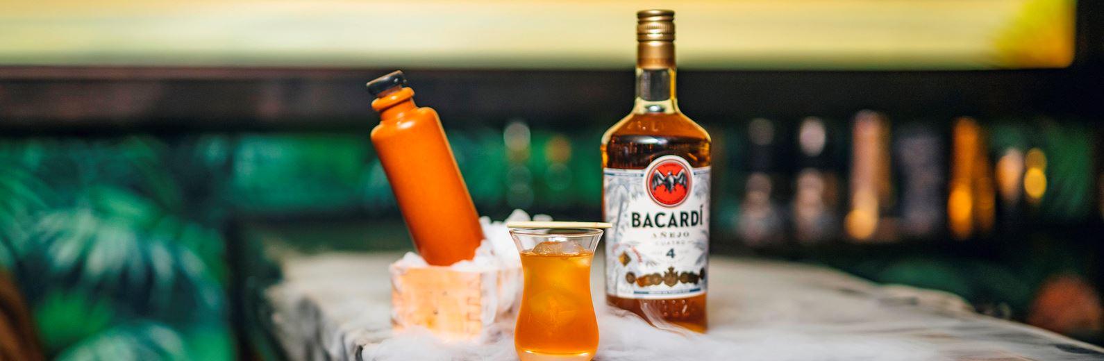 national rum day.jpeg