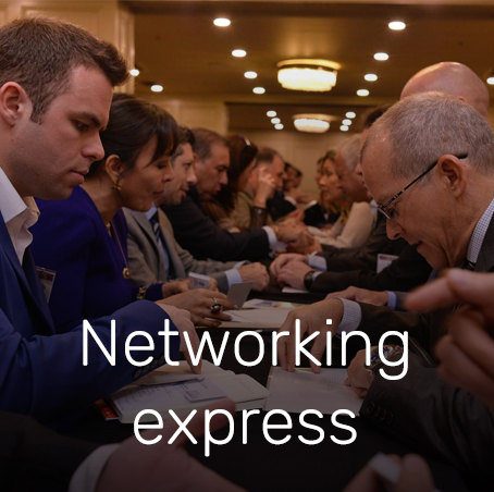 networking express.jpg