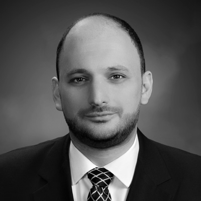 Salo Smaletz - Vice President Development Latin America InterContinental Hotels Group - IHG