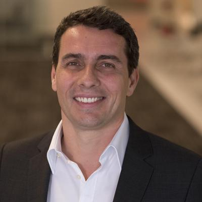 Laurent de Kousemaeker - Chief Development Officer Caribbean & Latin America Region Marriot International Inc. The Ritz-Carlton Hotel Company