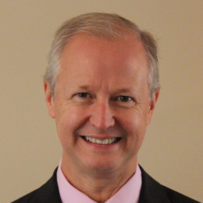 Jason Leinwand - Executive Director, Financial Markets, Head of Sponsor Sales, Standard Chartered Bank