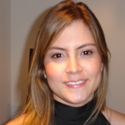 Juliana Gómez Peláez - Director for Foreign Direct Investment, ProColombia