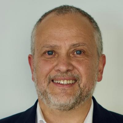 Moderador:Santiago Gutierrez - Executive Editor, Latin Trade Group