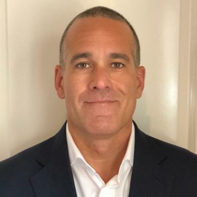 Camilo Patrignani - CEO, Greenwood Energy