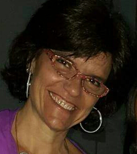 Florencia Rufino y Fidalgo - Managing Director, SAHIC
