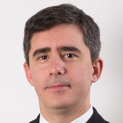 Francisco Andragnes - CEO, Metro Buildings