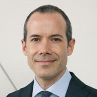 Victor Vazquez - Regional Vice President Development, Latin America, Marriott International