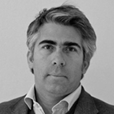Hernán Passalacqua - Executive Director, Fitzroy Tourism & Real Estate