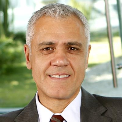 Eduardo Camargo - VP Development for Brazil, AccorHotels