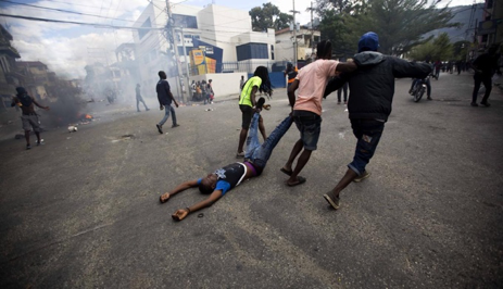 foto-editorial-haiti-4.png