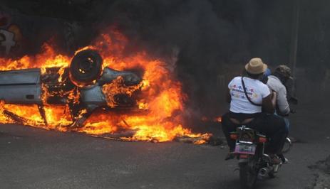 foto-editorial-haiti-3.png