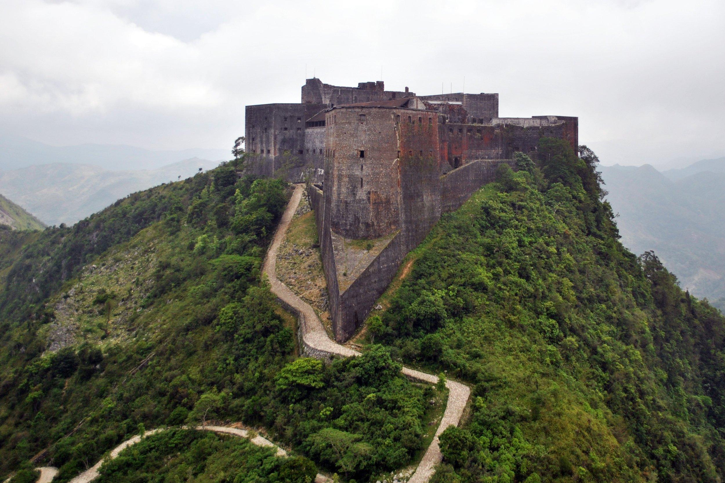 the-citadel-ferriere-1171942.jpg