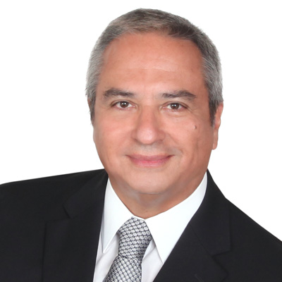 Raul F. Calvet - Executive Director, Calvet & Asociados - Calvet & Associates, in Central America since 1999, specializes in Market Studies, Financial Feasibility, Strategic Planning, Site Analysis and Investment Strategies for Hotels and Real Estate Development.Raul F. Calvet, founder, was Commercial VP for Paraguayan Air Lines in the United States, Europe and South America. Founder of the Nicaraguan Tourism Institute and the Central American Marketing and Tourism Commission. He developed Charter and Cruise programs to Nicaragua. His portfolio has more than 260 investment projects in Central America, including 76 hotels. He has been a speaker at the United Nations Financial Development Committee and at ALIS, CATHIE, RCI's Luxury Markets, IMN, VISION, Hotel & Resort Expansion Mexico. Calvet is the founding co-Chairman for HOLA-BHN and member of ISHC and ULI.