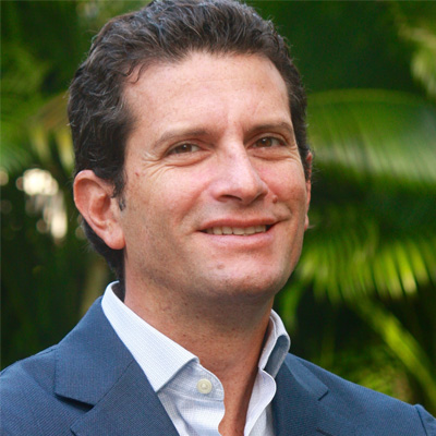 Martin Arauz - Partner, ECT ADVISORS, LLC - A native of Argentina, Martin was General Counsel for Latin America and the Caribbean at Starwood Hotels and Resorts Worldwide, Inc. since 2006 until Starwood's acquisition by Marriott in 2016.In 2015 and 2016, Martin co-led all in country negotiations resulting in Starwood being the first US based hospitality company to enter Cuba after 60 years.Based in Miami, Martin advises brands and owners worldwide in all aspects of the hotel cycle with a focus on development and expansion.Martin got his JD from the University of Buenos Aires in 1998. On June 2005, he relocated to Los Angeles to complete an MBA at the Anderson School of Business, UCLA.