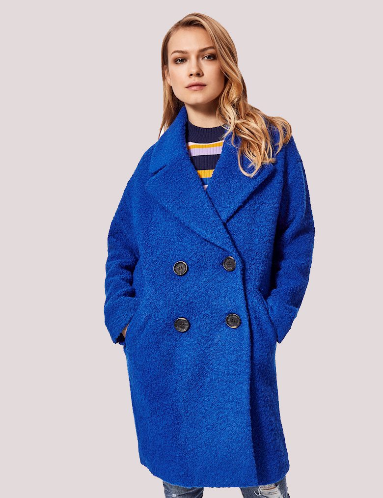 tyra-coat-blue-0.jpg