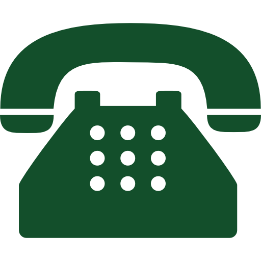 old-typical-phone.png