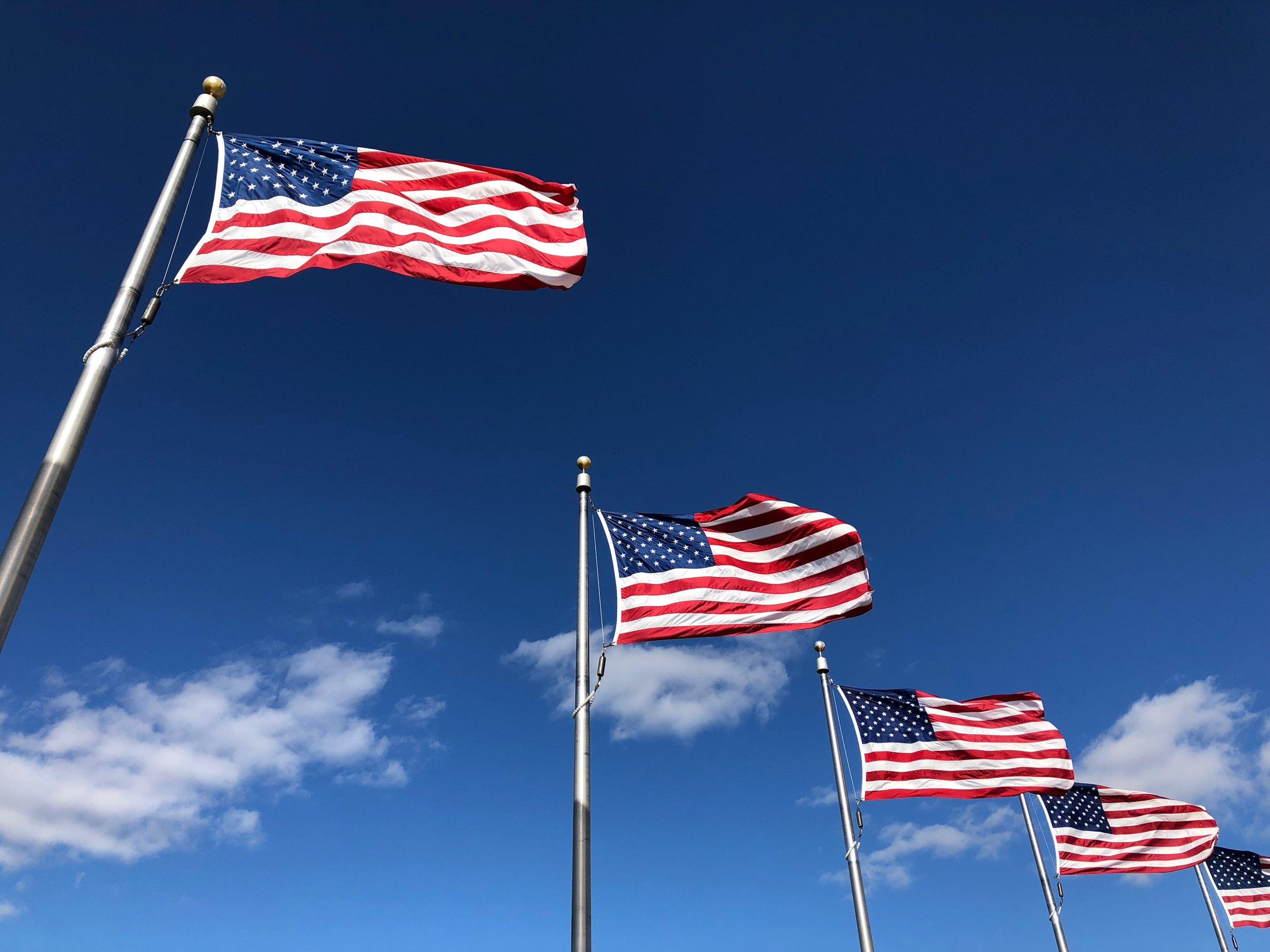 VA - For veterans & current service membersSEE MORE →