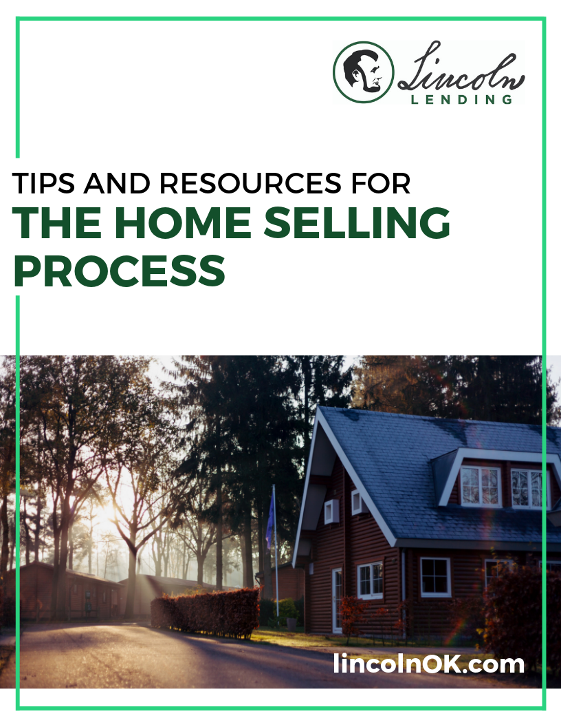 Tips and Resources for the Home Selling Process.png
