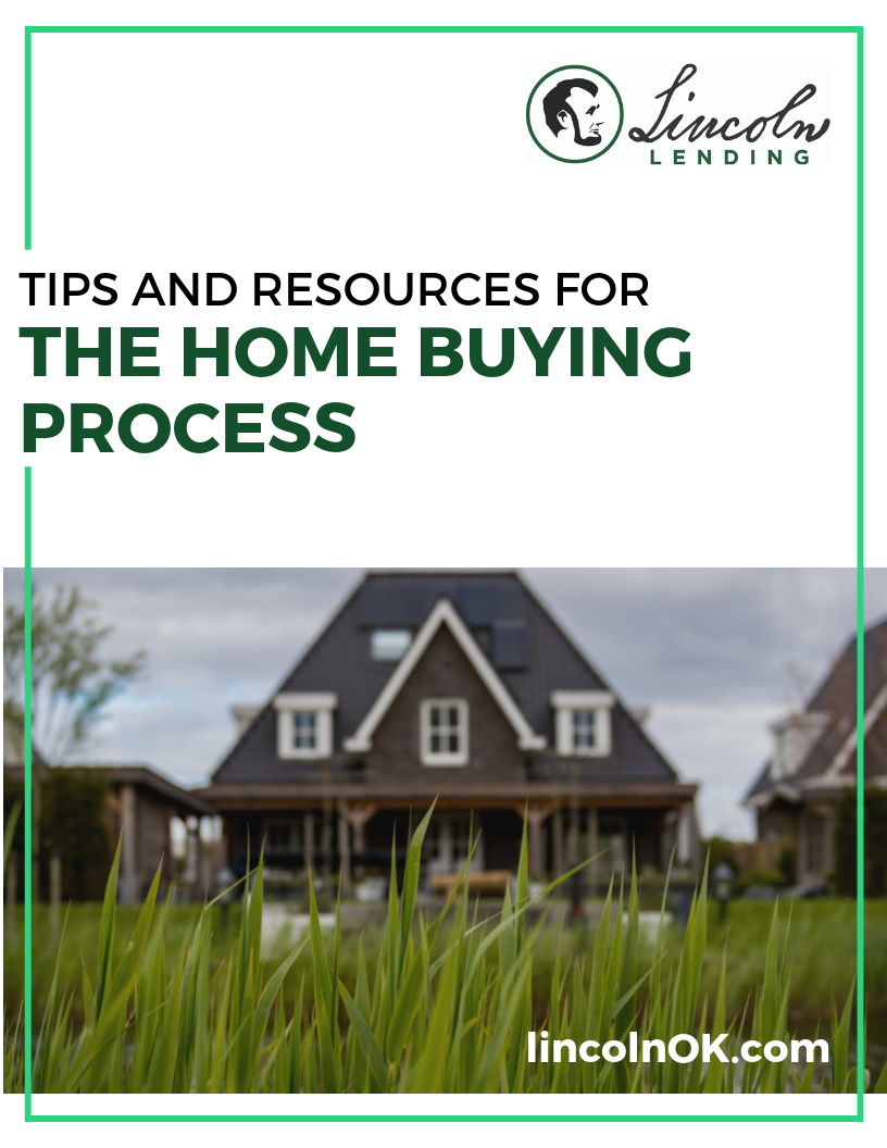 Tips and Resources for the Home Buying Process.png