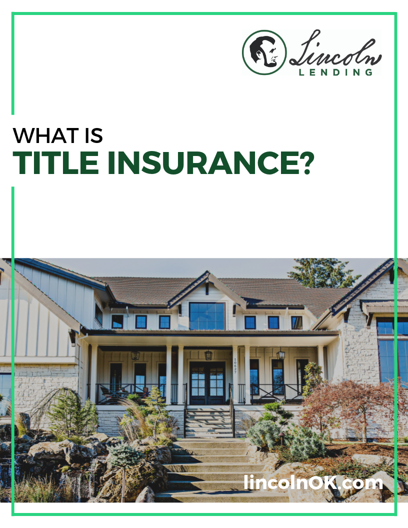 What is Title Insurance_.png